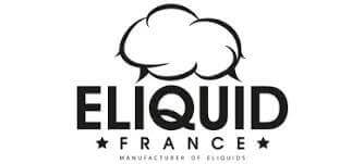 E-liquides Eliquid France