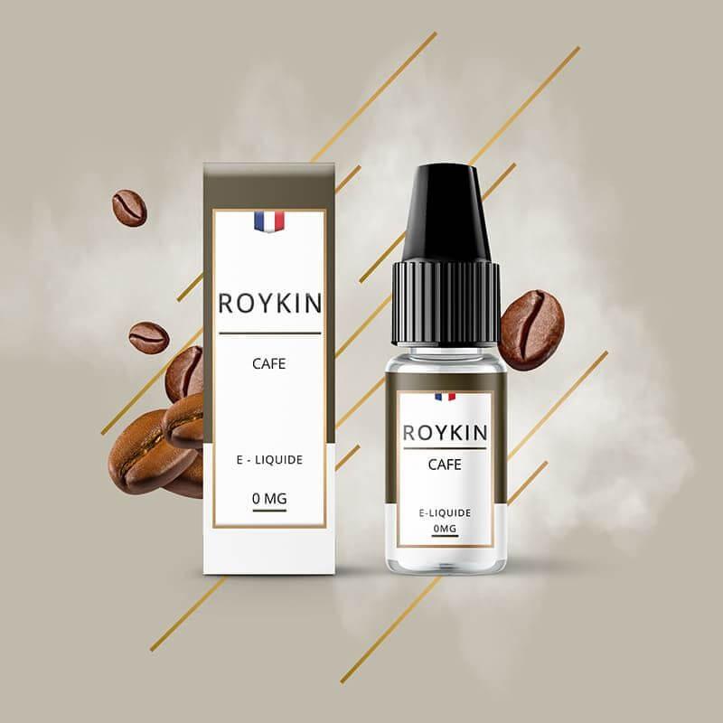 Café Roykin