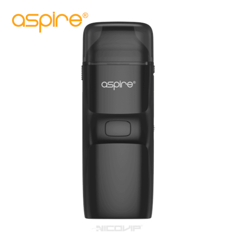 Kit Pod Breeze NXT Aspire