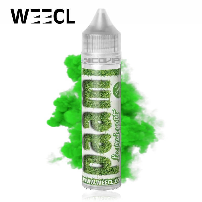 Paam Weecl 50 ml