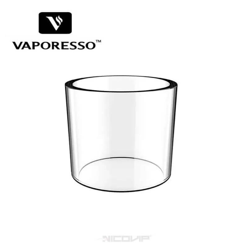 Pyrex NRG PE 3.5 ml Vaporesso