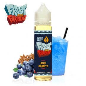 Blue Granite Super Frost Pulp 50 ml
