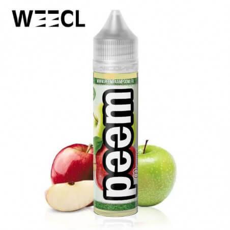 Peem Pomme WEECL 50 ml