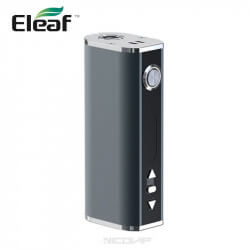 Box iStick 40W TC Eleaf gris