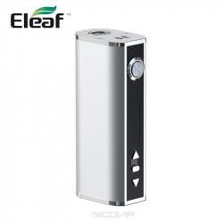 Box iStick 40W TC Eleaf Argent