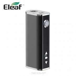 Box iStick 40W TC Eleaf black
