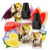 Arôme Succube V2 Sweet Edition A&L 30 ml