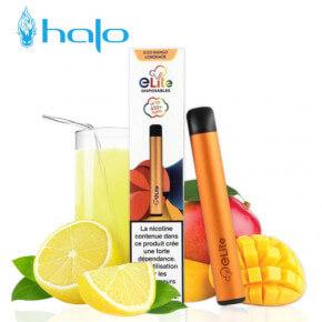 Pod eLite 350 mAh Iced Mango Halo