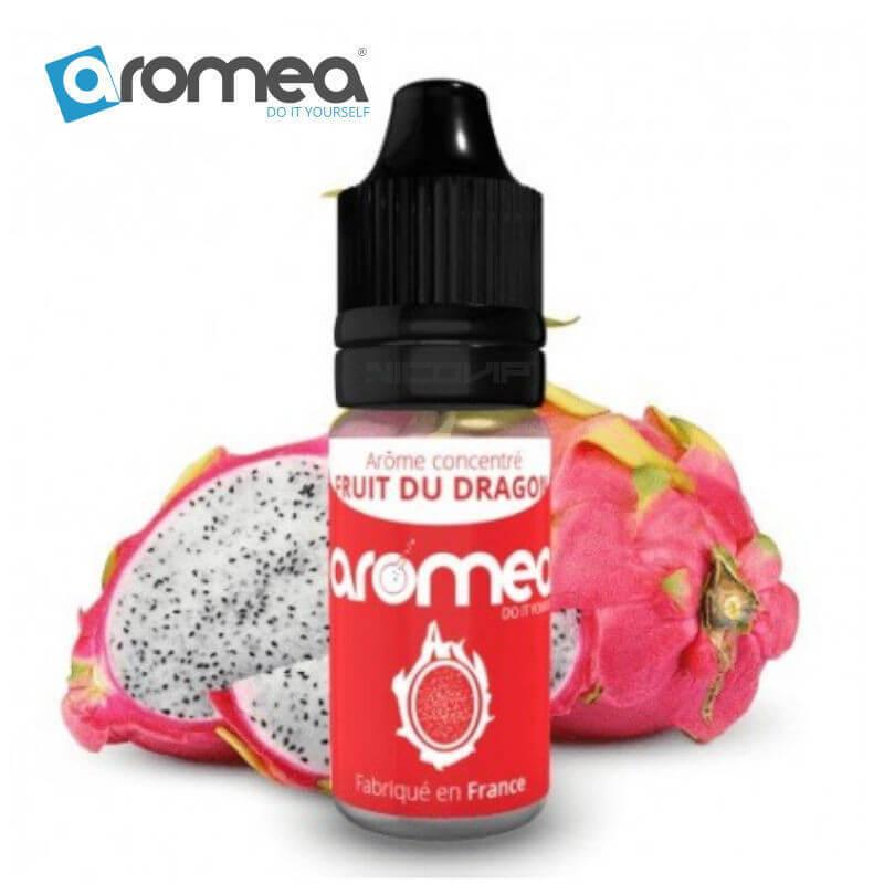 Arôme Fruit du Dragon Aromea 10ml