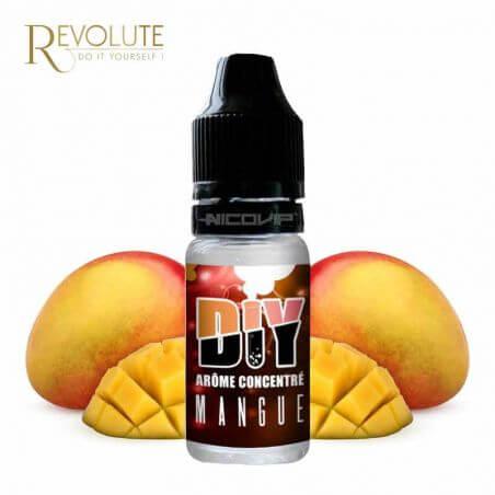 Arôme Mangue Revolute