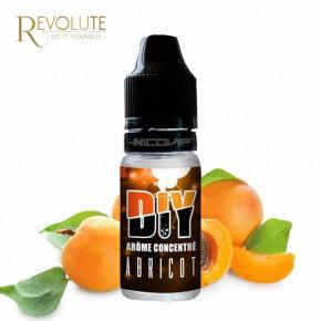 Arôme Abricot Revolute