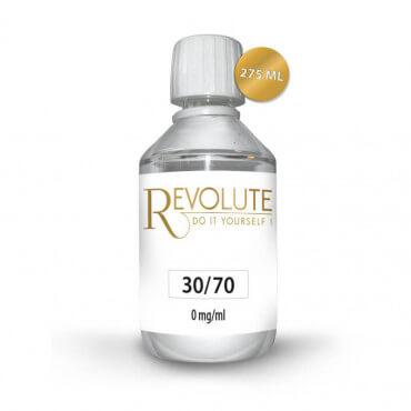 Base 30/70 275 ml Revolute