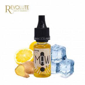 Arôme Maw Gic Classique Edition Revolute 10 ml
