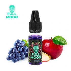 Arôme Purple Full Moon 10ml