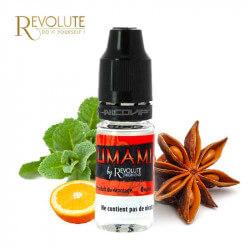 Umami Revolute 10ml