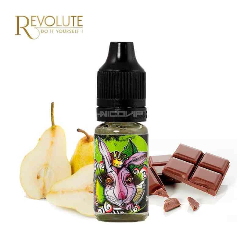 Arôme Snap Pear High-End Revolute 10ml