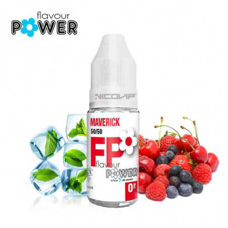 Maverick Flavour Power 10ml