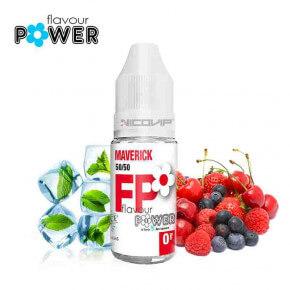 Maverick Flavour Power 10ml