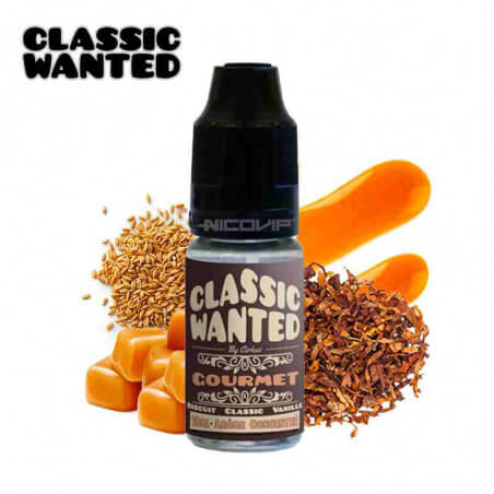 Arôme Sweet Classic Wanted VDLV 10ml