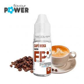 Café Moka Flavour Power 10ml