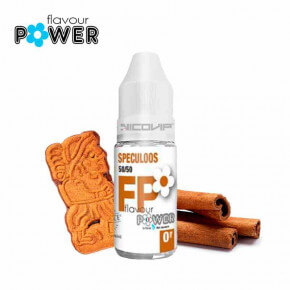 Speculoos Flavour Power 10ml