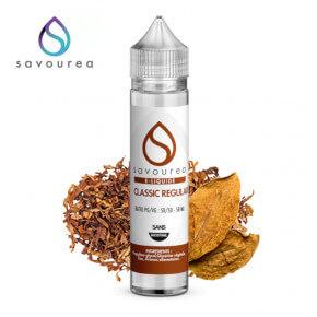Classic Regular Savourea 50 ml