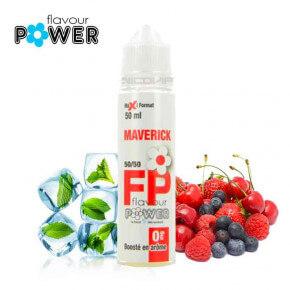 Maverick Flavour Power 50ml