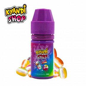 Arôme Super Lequin Kyandi Shop 30ml