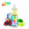 Bloody Lime Fruizee 10ml
