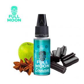 Arôme Dream Full Moon 10ml