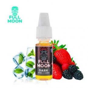 Arôme Dark Full Moon 10ml