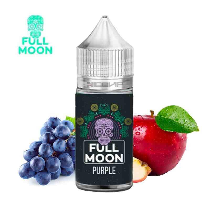 Arôme Purple Full Moon 30ml