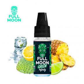 Arôme Green Infinity Full Moon 10ml