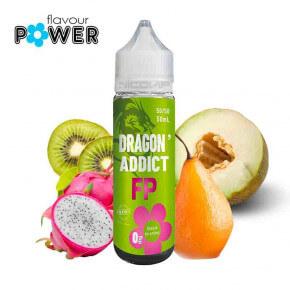Dragon Addict Flavour Power 50ml