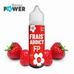 Frais' Addict Flavour Power 50ml