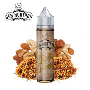 Love Blond Ben Northon 50ml