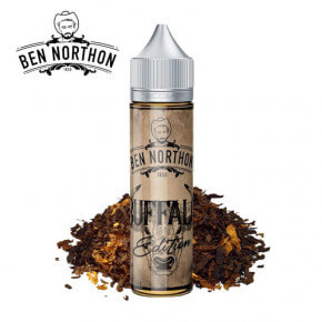 Buffalo Ben Northon 50ml