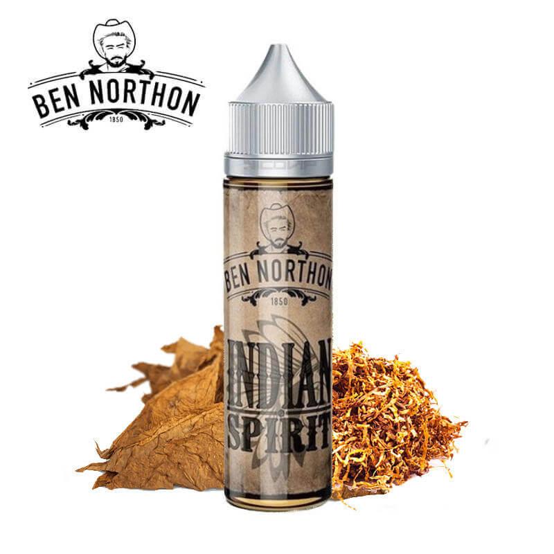 Indian Spirit Ben Northon 50ml