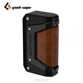 Box Aegis Legend 2 (L200) GeekVape full black