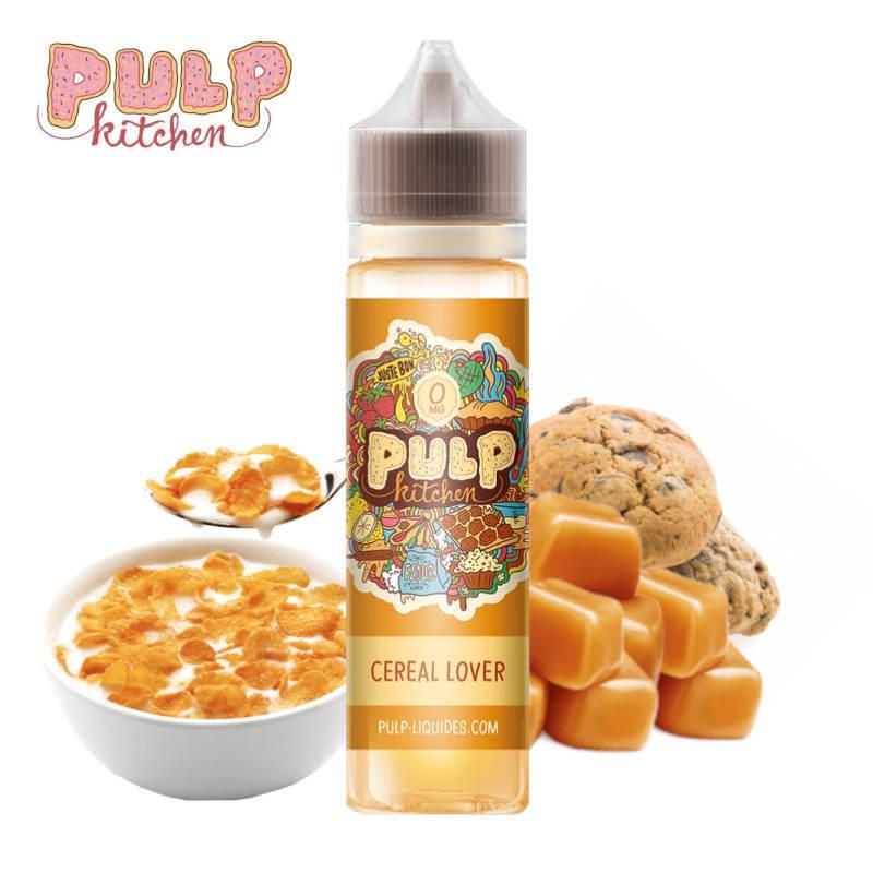 Cereal Lover Pulp Kitchen 50 ml