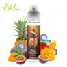 Secret Mango Hidden Potion A&L 50ml