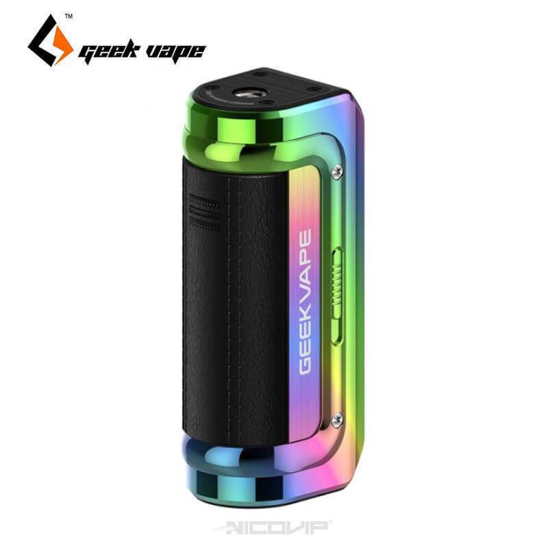 Box Aegis Mini 2 2500mAh (M100) GeekVape rainbow