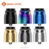 DRIPPER Z RDA 25 mm Geek Vape couleurs