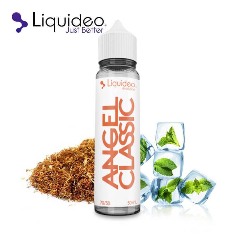 Angel Classic Liquideo 50 ml