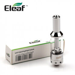 Clearomiseur ELEAF GS AIR 20 WATTS