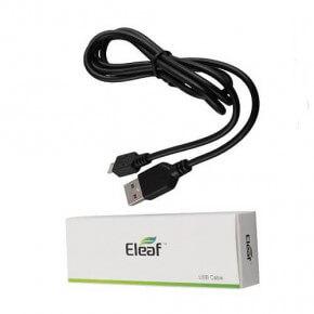 Cable Micro USB Eleaf