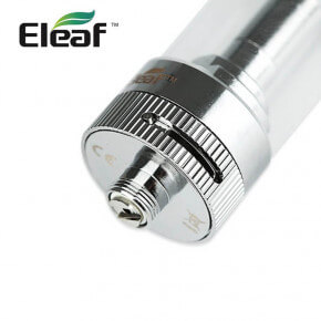 GS-Air M Eleaf