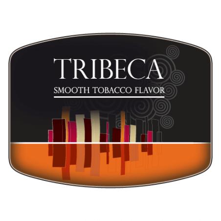 E Liquide TRIBECA 56 30 ml