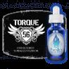 E Liquide TORQUE 56 30 ml