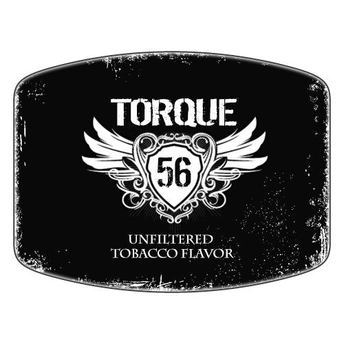 E-liquide Halo TORQUE 56 10 ml